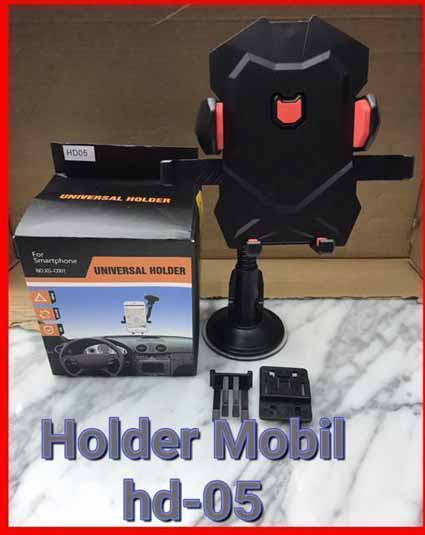 Holder Mobil HD-05 Universal