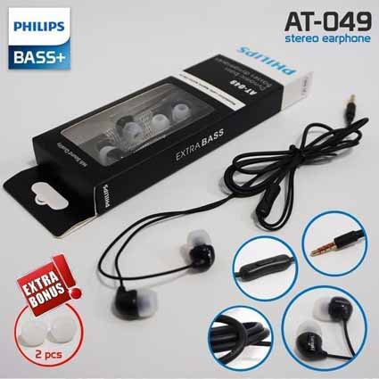 Handsfree Philips AT-049 (new)
