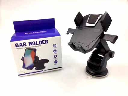 Holder Mobil HD-19