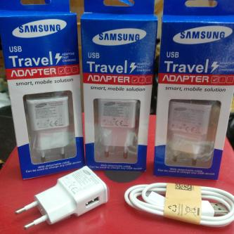 Charger Samsung USB S4